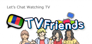 TVFriends_Google_Play_Promotion_1024x500_e